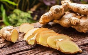 8 loại thực phẩm tăng cường miễn dịch trong mùa dịch COVID-19