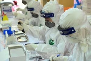16 loại kit test nhanh kháng nguyên SARS-CoV-2 được Bộ Y tế cấp phép và giá bán