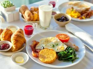 Mách bạn cách giảm cân và mỡ thừa nhanh chóng không cần ăn uống kham khổ, chú ý áp dụng thường xuyên mới hiệu quả