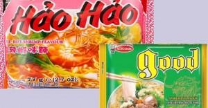 Mì Hảo Hảo tại Ireland chứa chất cấm: Rà soát toàn bộ sản phẩm của Acecook Việt Nam