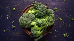 Nếu trong thực phẩm ăn hàng ngày có chứa các hợp chất này thì có thể gây ức chế và chống lại bệnh u.n.g th.ư tốt hơn