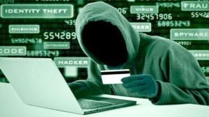 Trở thành 'con mồi' vì đăng thông tin 'lỗi chuyển tiền' lên mạng xã hội