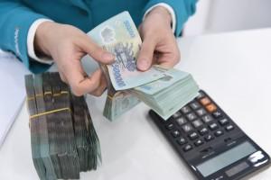 16 ngân hàng đã giảm bao nhiêu tiền lãi cho khách hàng?