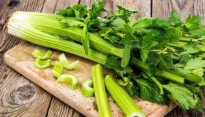 3 loại rau củ giúp làm giảm huyết áp cực tốt, thích hợp cho người trẻ bị huyết áp cao, tăng huyết áp đột ngột
