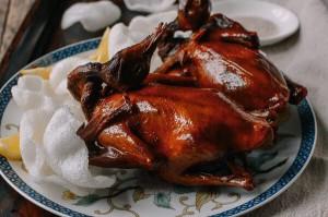 5 điều cấm kỵ khi ăn thịt chim bồ câu, ai biết rồi cần tránh ngay kẻo sinh độc hoặc làm lãng phí dinh dưỡng món ăn