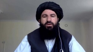Bí ẩn kho báu hàng ngàn miếng vàng của dân du mục, Taliban đang tìm kiếm ráo riết