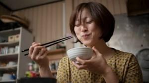 Nhật Bản có tỉ lệ mắc u.ng th.ư cực thấp: 2