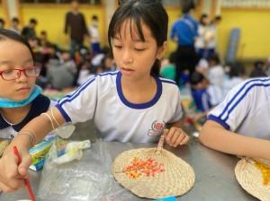 Sở GD-ĐT TP HCM đề xuất phương án mở cửa trường học, cho học sinh trở lại trường