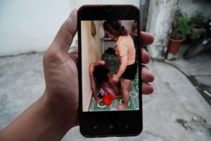Thông tin bất ngờ về vụ người phụ nữ bị l.ột đồ là.m nhụ.c, đăng mạng xã hội
