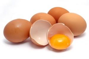 Top 11 thực phẩm giúp phát triển não bộ, tăng cường trí nhớ