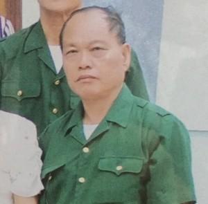 Bắc Giang: Nghi án chồng sá.t h.ại vợ dã man tại nhà riêng