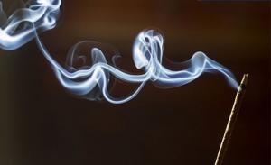 Nhiều tác hại không ngờ từ hương trôi nổi, sử dụng hóa chất tạo mùi nguy hiểm