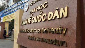 NÓNG: Trường Đại học đầu tiên tại Hà Nội lên kế hoạch cho sinh viên trở lại học tập trung