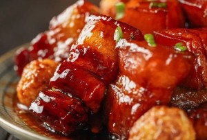 Muốn thịt kho mềm ngon, thơm ngậy, tan ngay khi cho vào miệng cần ghi nhớ 5 mẹo này!