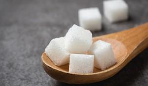 Tác hại của đường hóa học, những thực phẩm nào cần tránh?