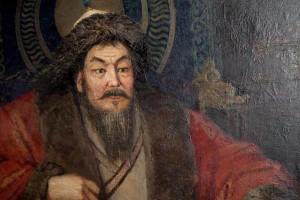 4 bí ẩn cổ đại sẽ được khám phá trong thời gian tới