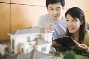 4 điều bạn cần làm nếu muốn nhanh chóng mua được nhà