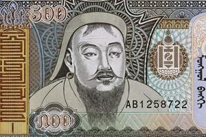 9 nhân vật giàu có nhất mọi thời đại