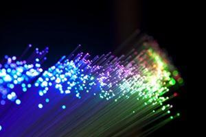 Tín hiệu cáp quang có thể truyền xa đến bao nhiêu km?