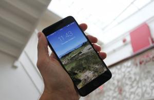 Apple sẽ đè bẹp Samsung nhờ kỉ lục doanh số iPhone trong năm nay?