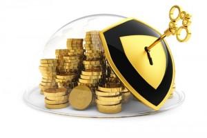 Cách quản lí tiền bạc của người giàu