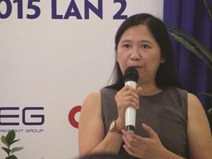 Cổ đông yêu cầu Chủ tịch HĐQT PNC từ chức