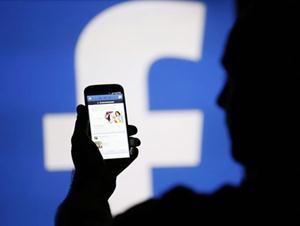 Đại diện Facebook im lặng trước vấn nạn tin nhắn lừa đảo