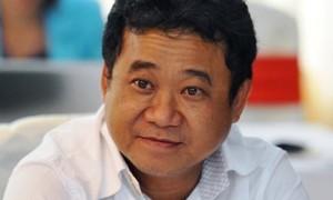 Đại gia Đặng Thành Tâm kiếm bộn tiền nhờ Việt Nam gia nhập TPP