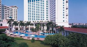 Đại gia thâu tóm tổ hợp khách sạn Daewoo giàu cỡ nào?