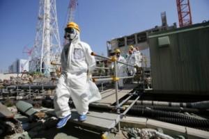 Đánh giá lại sự cố điện hạt nhân ở Nhật Bản