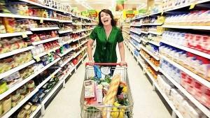 Đọc bài này để biết tại sao bạn cứ vào siêu thị là lại