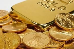 Giá vàng thế giới được dự báo sẽ tiếp tục tăng