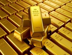 Giá vàng SJC hôm nay (3/10): Lại tăng giảm thất thường