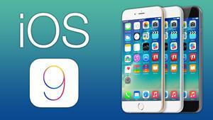 [Video] 4 phút và tất cả mọi điều cần biết về iOS 9