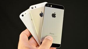 iPhone 6C sẽ sở hữu màn hình 4 inches, khung viền kim loại