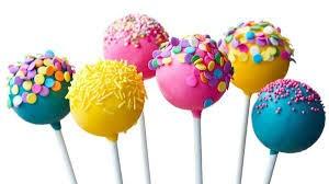 Câu chuyện cảm động: Hai anh em dùng tiền âm phủ đi mua kẹo, chủ cửa hàng cũng nhận!