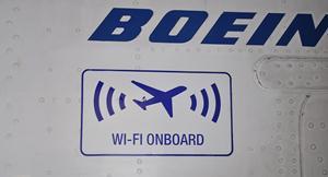 Vietnam Airlines sẽ cung cấp dịch vụ Internet trên A350 và 787 Dreamliner vào nửa cuối năm nay