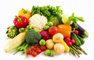 Mẹo giúp người tiêu dùng tránh ngộ độc thực phẩm từ chợ