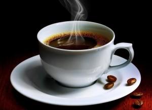 Mẹo phân biệt cà phê nguyên chất và cà phê pha hóa chất