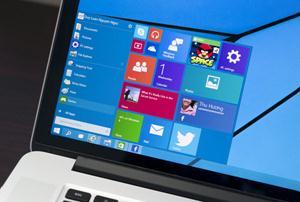 Microsoft sẽ hoàn thiện Windows 10 ngay trong tuần này, sẵn sàng cho đợt ra mắt ngày 29/7