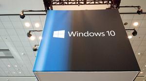 Microsoft sẽ tổ chức sự kiện 'hoành tráng' trên toàn cầu cho Windows 10