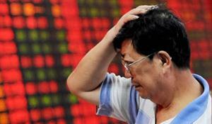 Nỗi lo Trung Quốc đè nặng kinh tế thế giới