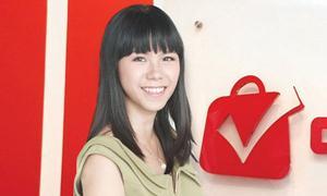 'Nữ đại gia' Việt lập nghiệp ở tuổi 13, thu về hàng trăm triệu