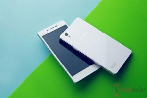 Oppo A51 sẽ ra mắt cuối tháng 7 với giá 6 triệu đồng?