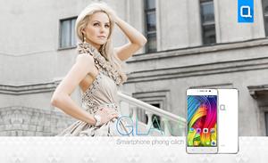 Q-Mobile đổi tên thành Q, sẽ chỉ tập trung vào điện thoại thông minh?