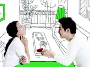 Bí quyết giúp các cặp đôi trẻ giảm nỗi lo tài chính
