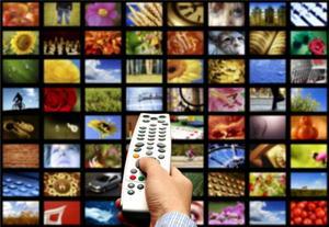 Cảnh báo về mua sắm qua truyền hình