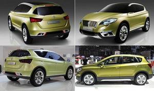 3 mẫu xe mới giá dưới 300 triệu khiến dân Việt thèm thuồng