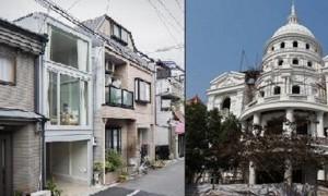 Sự khác biệt về cách tiêu tiền giữa đại gia Việt và Nhật Bản