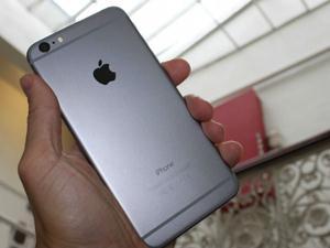 Thế hệ iPhone sau sẽ không có cổng sạc?